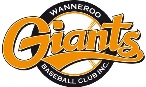 Wanneroo's Rookie Ball Machine Pitch Programme
