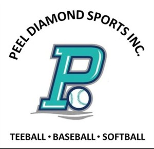 Peel Diamond sports Come & Try Days