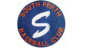 South Perth Spring Training